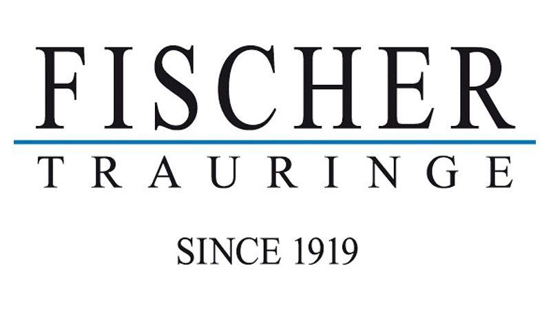 Fischer Trauringe - since 1919