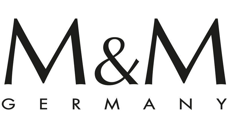 M&M Germany