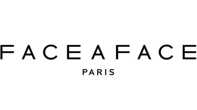 Faceaface Paris