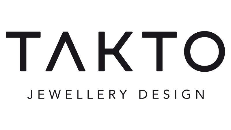 Takto Jewellery Design