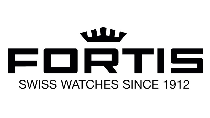 Fortis - Swiss watches since 1912