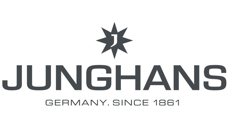 Junghans Germany - since 1861
