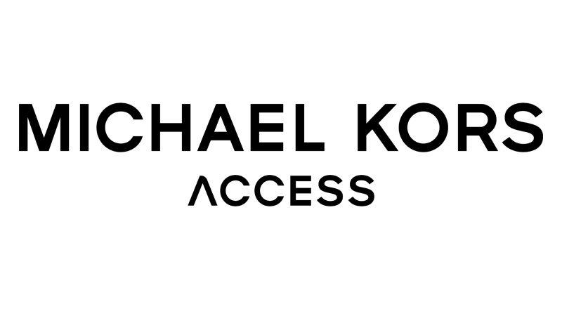 Michael Kors Access